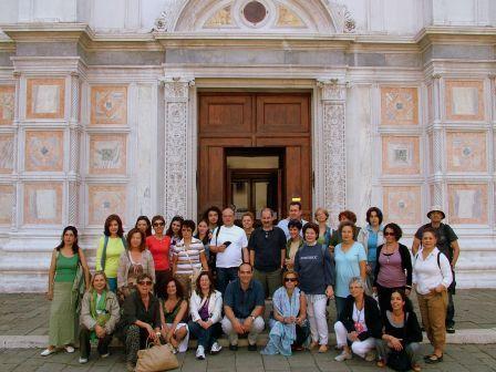 venezia2009