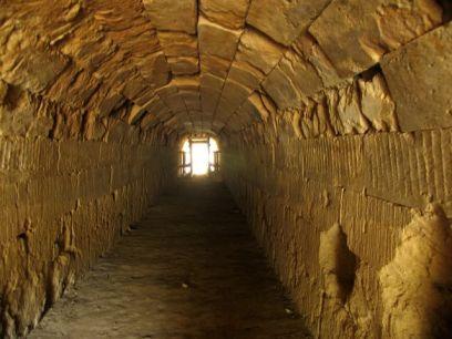 Αρχαία Νεμέα