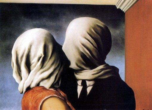 magritte-21184251640