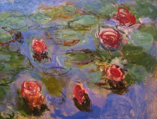 claude-monet-lilies