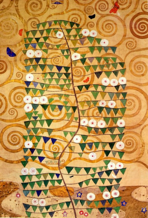 Klimt,_Gustav_-_Tree_of_Life