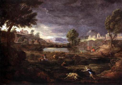 Nicolas_Poussin_-_Stormy_Landscape_with_Pyramus_and_Thisbe_-_WGA18334