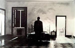 Andrey Tarkovsky, Sculpting in Time: Reflections on the Cinema
