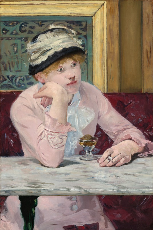 edouard-manet-the-plum-c-1877-_national_gallery_of_art