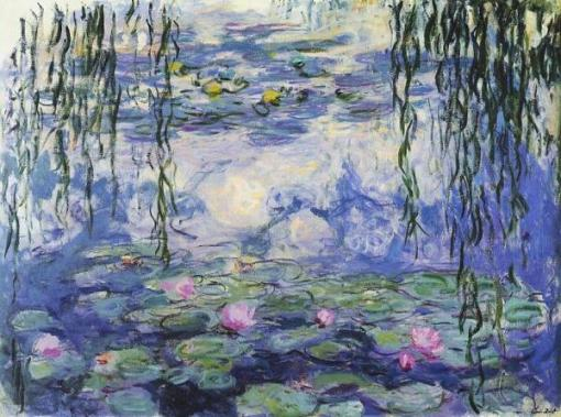 claude-monet-paintings-claude-monet-26520056-600-447