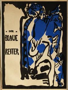 blaue-reiter-small