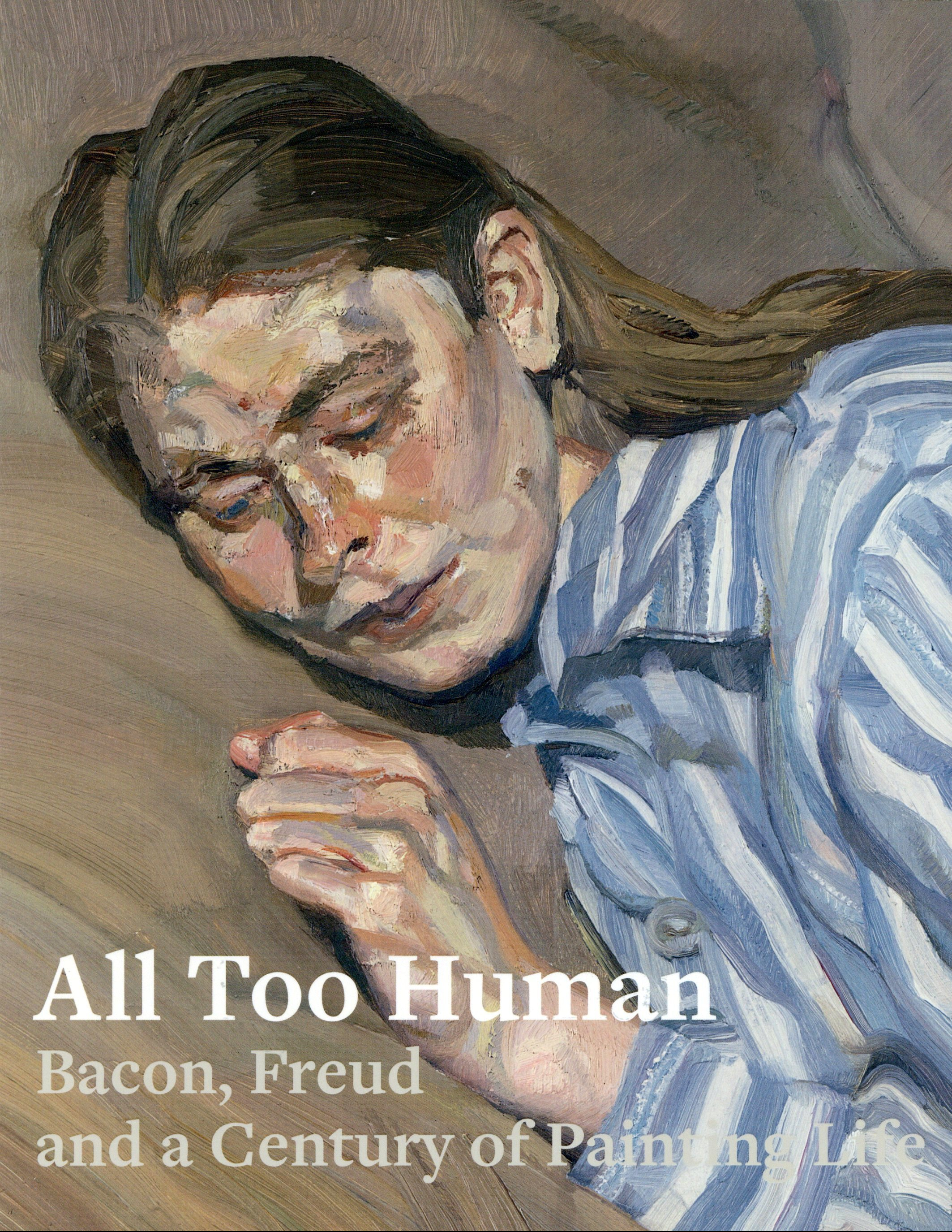 9c3dd2592ff6bfe8031ee61e7e9e2f41_all-too-human-bacon-freud-and-century-of-painting-life-tate.jpg