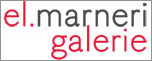 gallerymarneri_logo150-margin.jpg