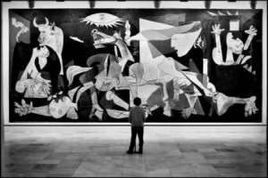 picasso-nyc3847